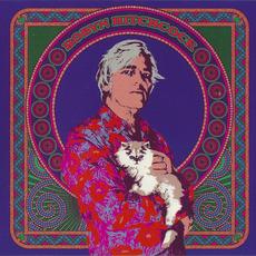 Robyn Hitchcock mp3 Album by Robyn Hitchcock