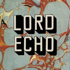Harmonies mp3 Album by Lord Echo