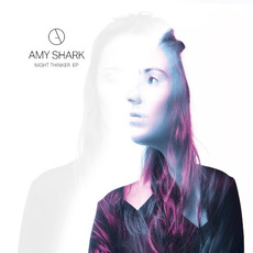 Night Thinker EP by Amy Shark