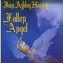 Fallen Angel (Re-Issue)