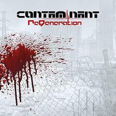 ReGeneration by Contaminant