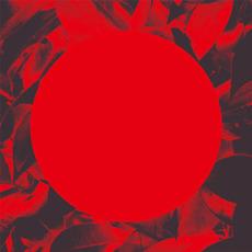 OK BALLADE mp3 Album by PELICAN FANCLUB