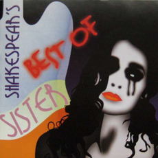 Best of mp3 Album by Shakespears Sister