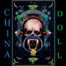China Doll mp3 Single by The Hiders