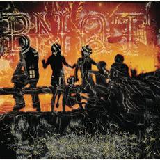 Volume 1 mp3 Album by BNQT