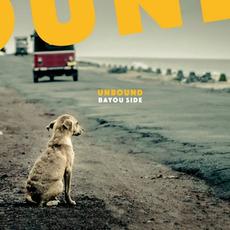 Unbound mp3 Album by Bayou Side