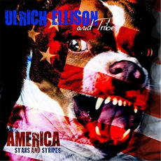 America mp3 Album by Ulrich Ellison and Tribe