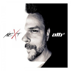 neXt mp3 Album by ATB