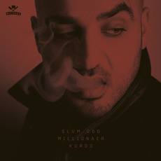 Slum Dog Millionaer (Premium Edition) mp3 Album by Kurdo