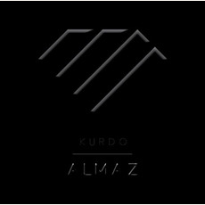 Almaz mp3 Album by Kurdo
