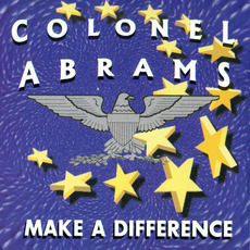 Make A Difference by Colonel Abrams