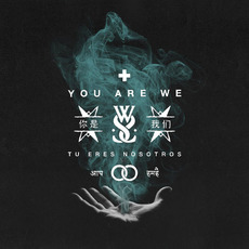 You Are We mp3 Album by While She Sleeps