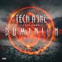 Dominion (Deluxe Edition)