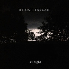 At Night mp3 Album by The Gateless Gate