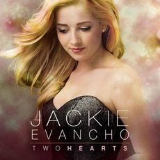 Two Hearts mp3 Album by Jackie Evancho