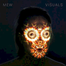 Visuals (Japanese Edition) mp3 Album by Mew