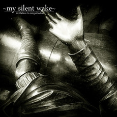 Invitation to Imperfection mp3 Album by My Silent Wake