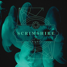 Bight mp3 Album by Scrimshire