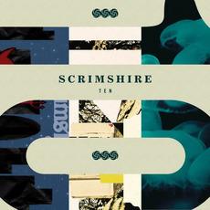 Ten by Scrimshire