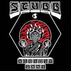 Burning Moon EP mp3 Album by Stubb