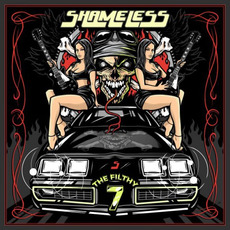 The Filthy 7 mp3 Album by Shameless