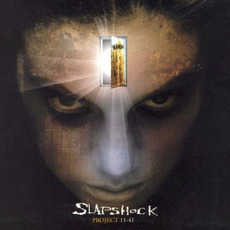 Project 11-41 mp3 Album by Slapshock