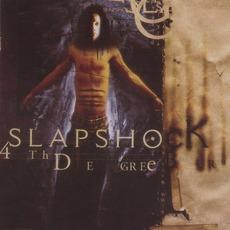 4th Degree Burn mp3 Album by Slapshock