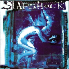 Headtrip mp3 Album by Slapshock