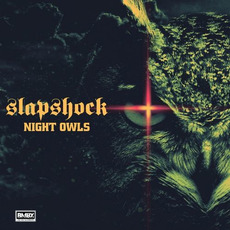 Night Owls by Slapshock