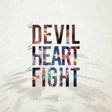 The Devil, the Heart & The Fight mp3 Album by Skinny Lister