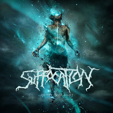 ...of the Dark Light mp3 Album by Suffocation