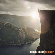 Dub Session mp3 Album by Yeo Sky