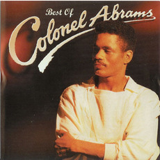 Best of Colonel Abrams by Colonel Abrams