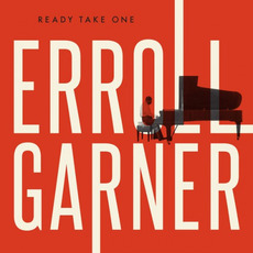 Ready Take One mp3 Artist Compilation by Erroll Garner