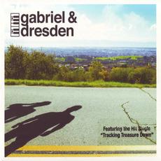 Gabriel & Dresden by Gabriel & Dresden