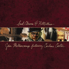 Sad Clowns & Hillbillies mp3 Album by John Mellencamp