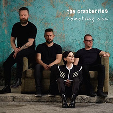 Something Else mp3 Album by The Cranberries