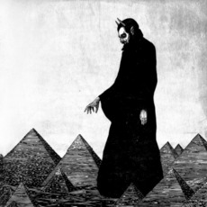 In Spades mp3 Album by The Afghan Whigs