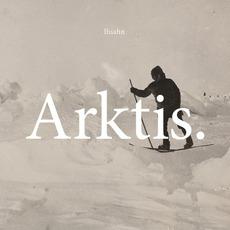 Arktis. (Limited Edition) mp3 Album by Ihsahn