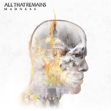 Madness mp3 Album by All That Remains