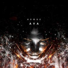 AVA mp3 Album by Keosz