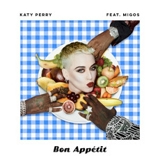 Bon appétit mp3 Single by Katy Perry