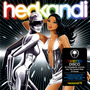Hed Kandi: Twisted Disco 2008