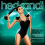 Hed Kandi: Twisted Disco 2011: European Version