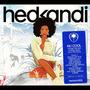 Hed Kandi: Nu Cool 2007