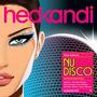 Hed Kandi: Nu Disco