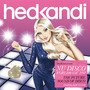 Hed Kandi: Nu Disco Worldwide 2010