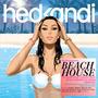 Hed Kandi: Beach House 2011