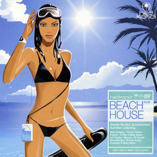 Hed Kandi: Beach House 04.04 mp3 Compilation by Various Artists
