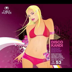 Hed Kandi: Disco Kandi 05.05 mp3 Compilation by Various Artists